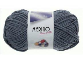 Merino 14805o