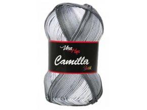 Camilla batik 9614  Pletací a háčkovací příze