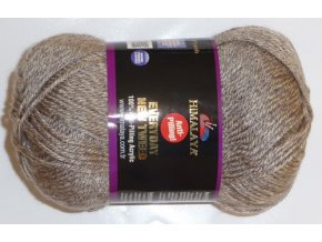 vyr 1888Everyday new tweed 75105