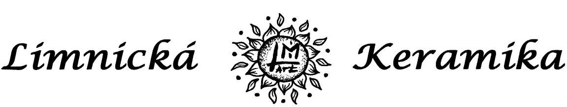 LiM Art - Limnická keramika