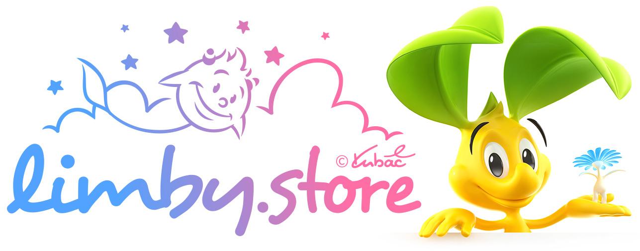 Limby Store
