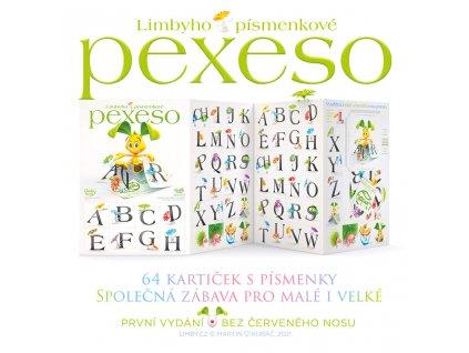 03 Pexeso 1