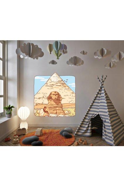 04 egypt