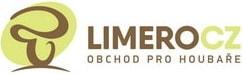 Limero.cz