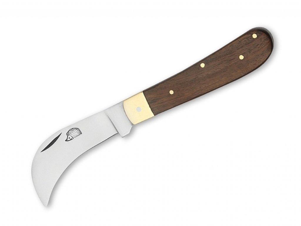 Zahradní nůž Leopard 3612