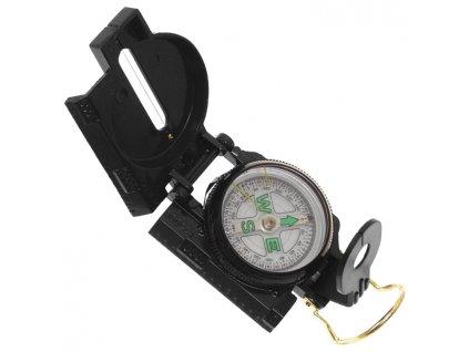 Kompas MFH 34023 ženijný US - kovový
