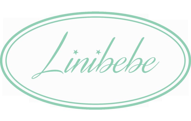 LINIBEBE.cz