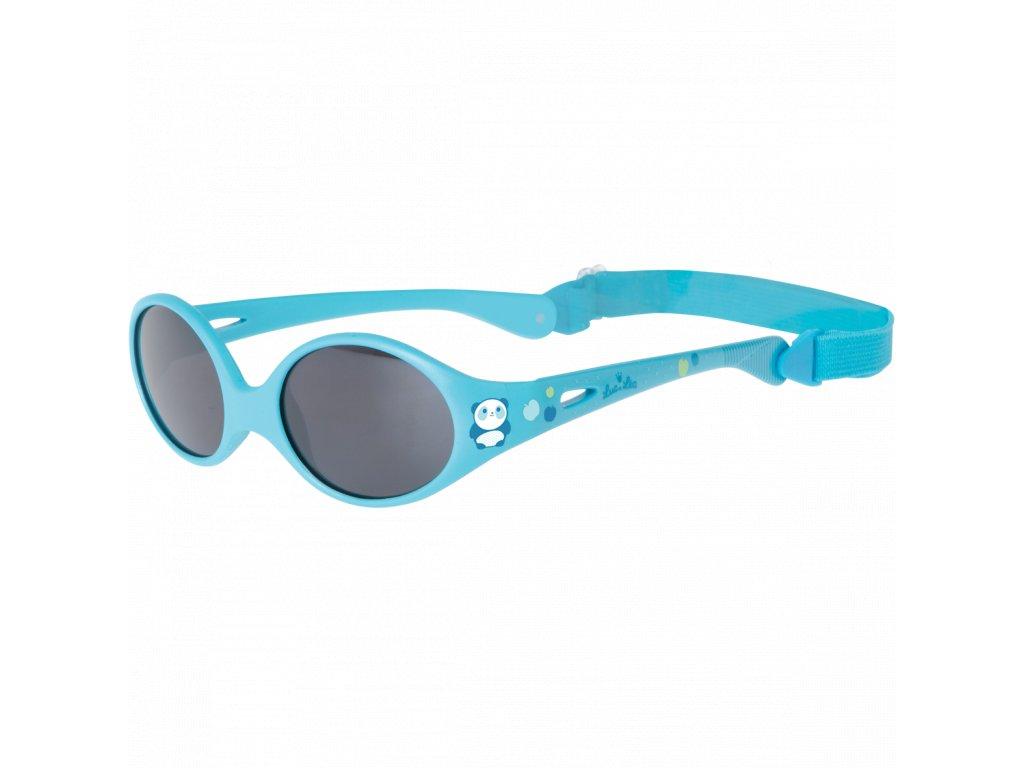 LUC ET LÉA Sluneční brýle chlapecké 1-3 roky