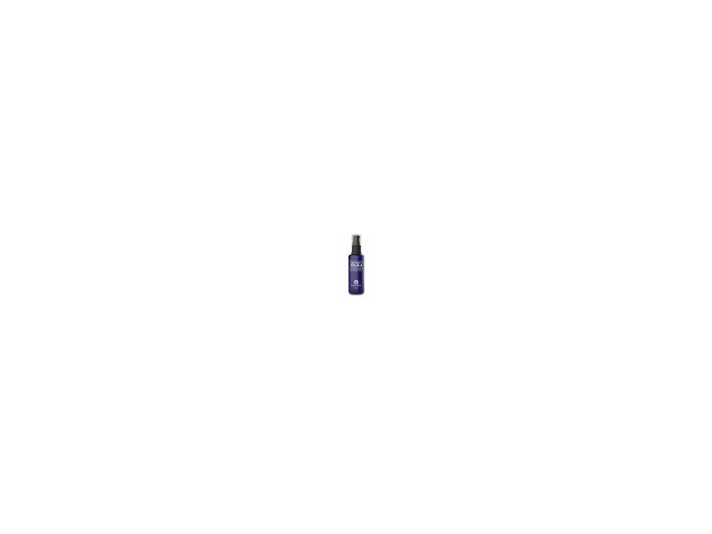 arganovy olej renovality