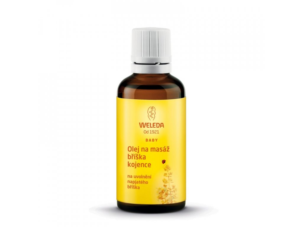 olej na masaz briska kojence (1)