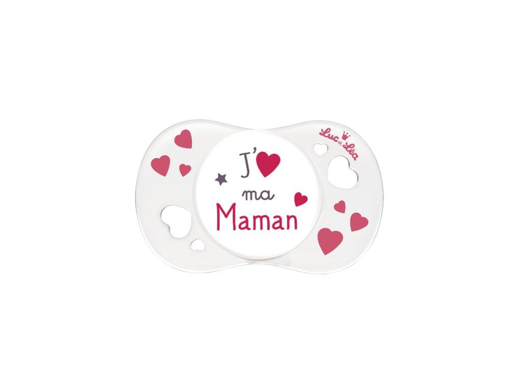 635027 produit jaime ma maman px 600x340