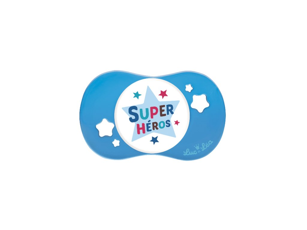 635048 produit super heros px 600x340