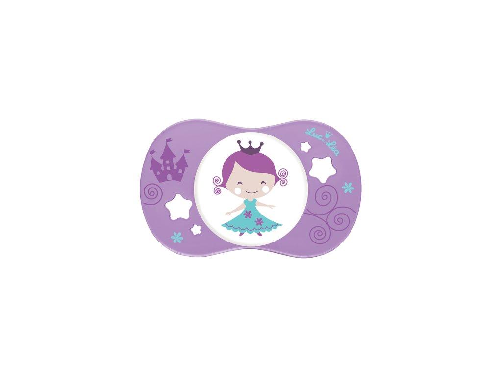 princesse 600x340