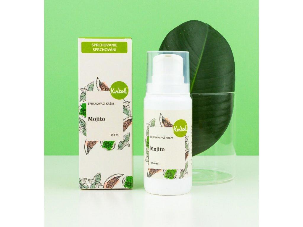 sprchovací krém mojito (1)