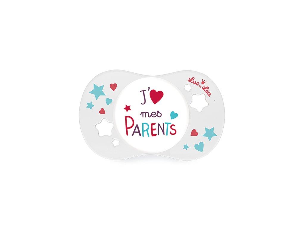 produit parents px 600x340
