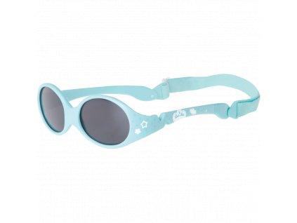 LUC ET LÉA Sluneční brýle chlapecké 0-12 m