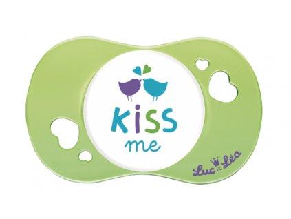 635051 produit kiss me px 600x340