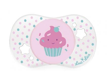 635023 produit cupcake 600x340