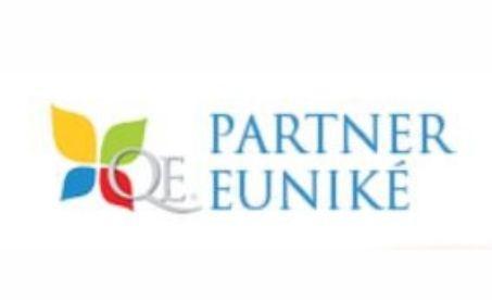 Staňte se partnerem Eunike a jako první získejte bonusy a slevy! | Linie-hubnuti.cz