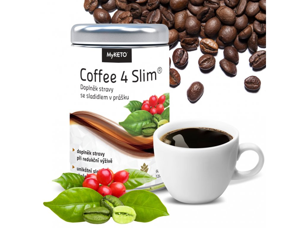 1000x1000 coffee4slim nove