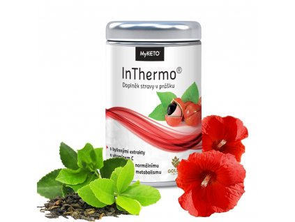 1000x1000 inthermo nove