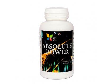 linie AbsolutePower