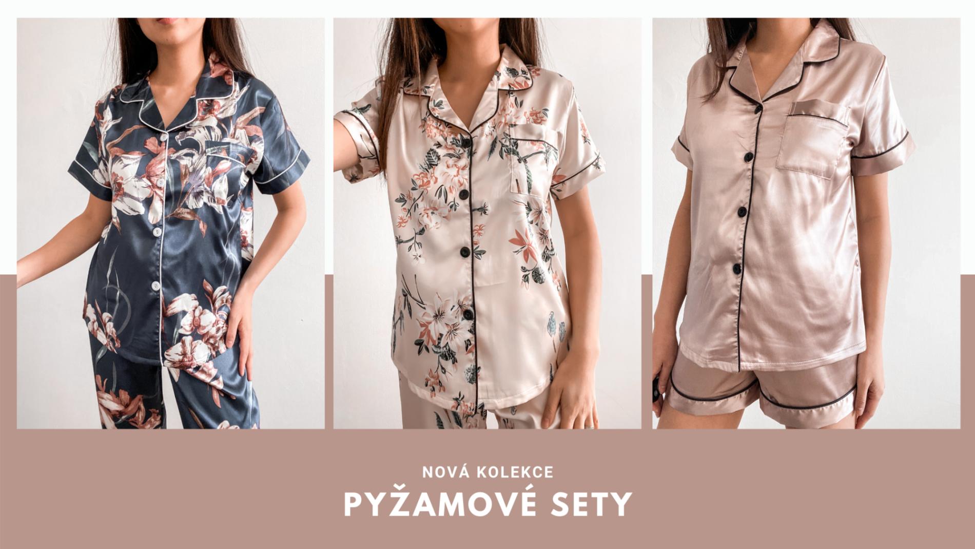 pyzamove sety