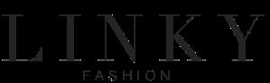 Linky Fashion
