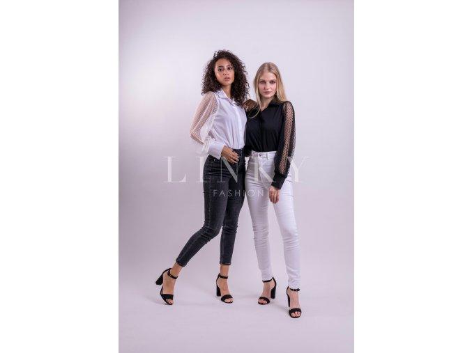 Linky Fashion Product 312