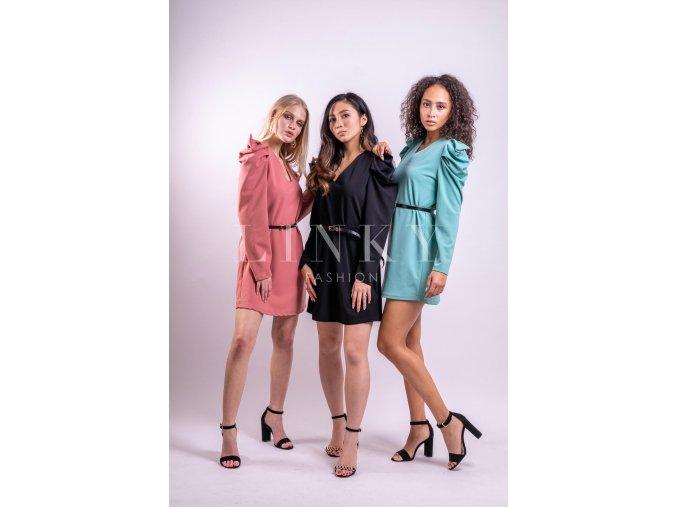 Linky Fashion Product 1202