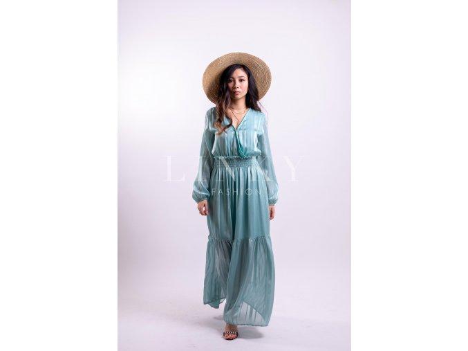 Linky Fashion Product 622