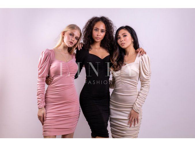 Linky Fashion Product 1158
