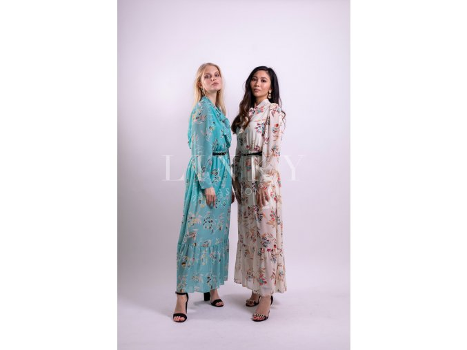 Linky Fashion Product 988