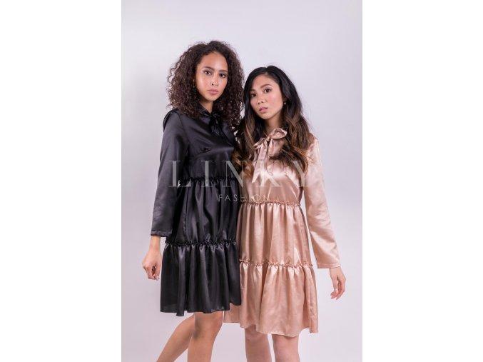 Linky Fashion Product 447