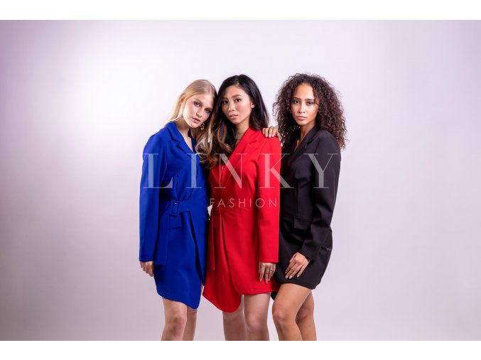 Linky Fashion Product 793 Edit