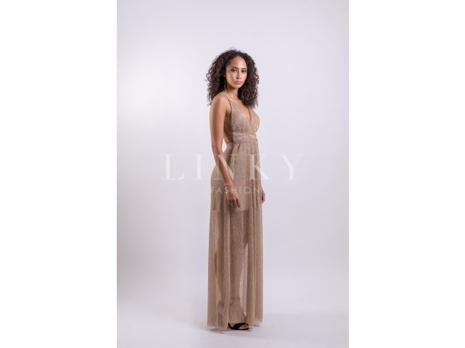 Linky Fashion Product 136
