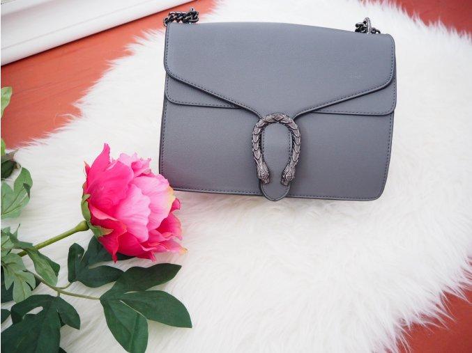 Stylová kabelka - Eva