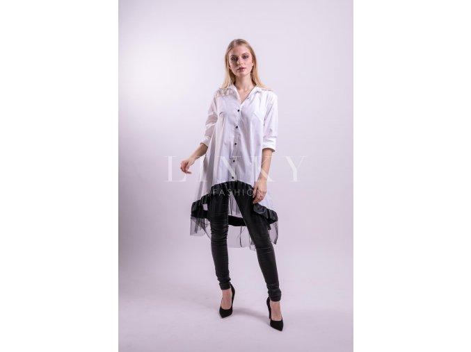Linky Fashion Product 290