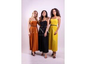 Linky Fashion Product 1092