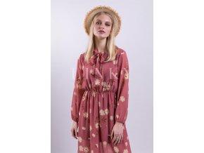 Linky Fashion Product 198
