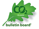 CO2 free_bulletin_board