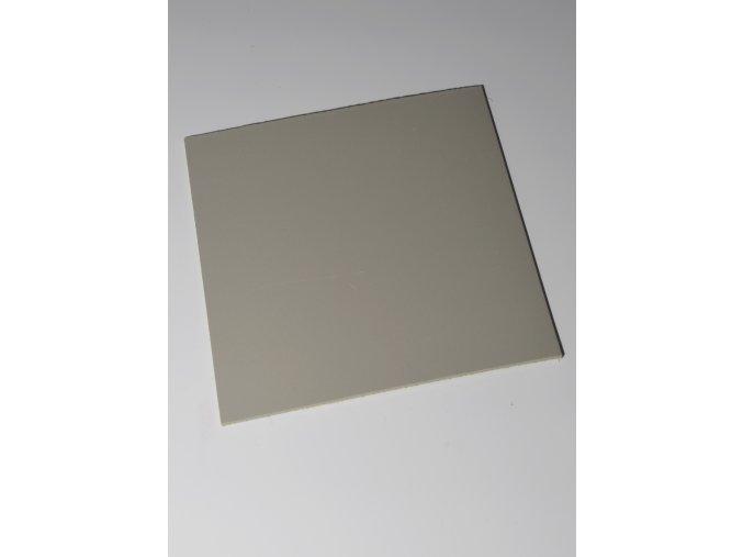 Přířez pro linoryt 20x20 ( 2 ks )