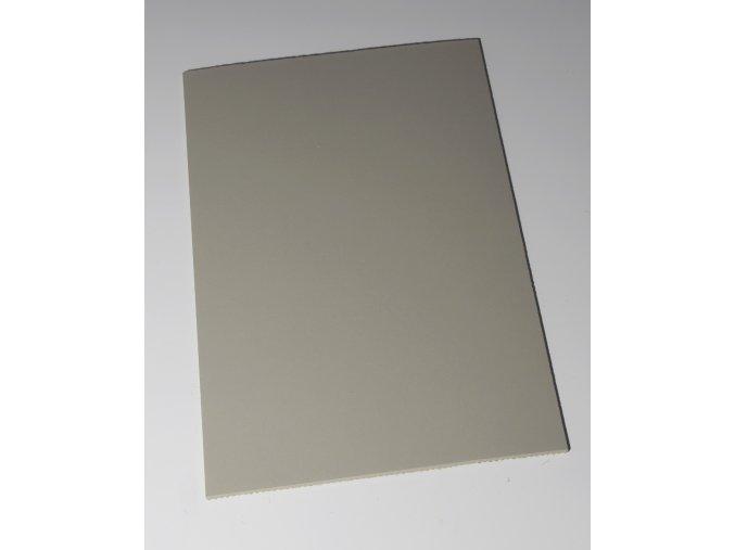 Přířez pro linoryt 30x20 ( 2 ks )