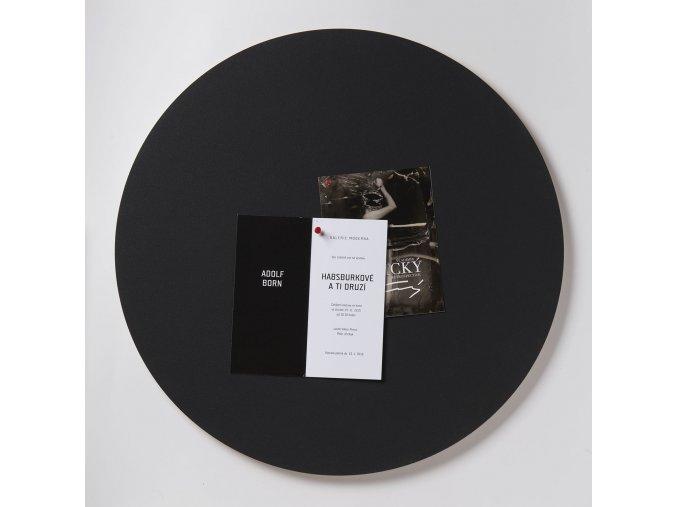 black olive 209 (2)