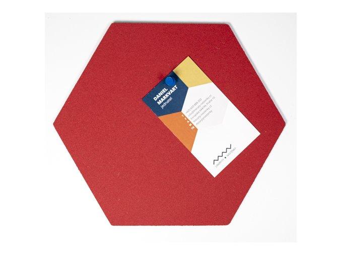 210hexagon mini hot salsaDSC 6150 1