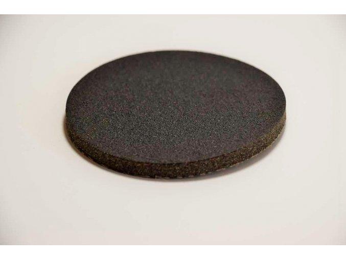 Podtácek Black Olive   T209  1 ks