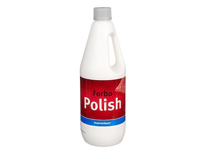 FORBO POLISH 1000 ml