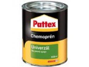 Chemoprén univerzál 800 ml