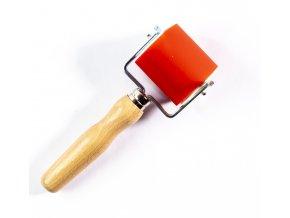 Váleček na barvu 5045 mm (1)