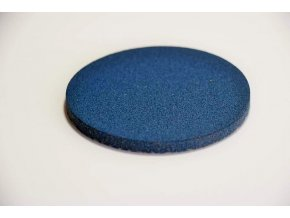 Podtácek Blue Berry T214  1 ks